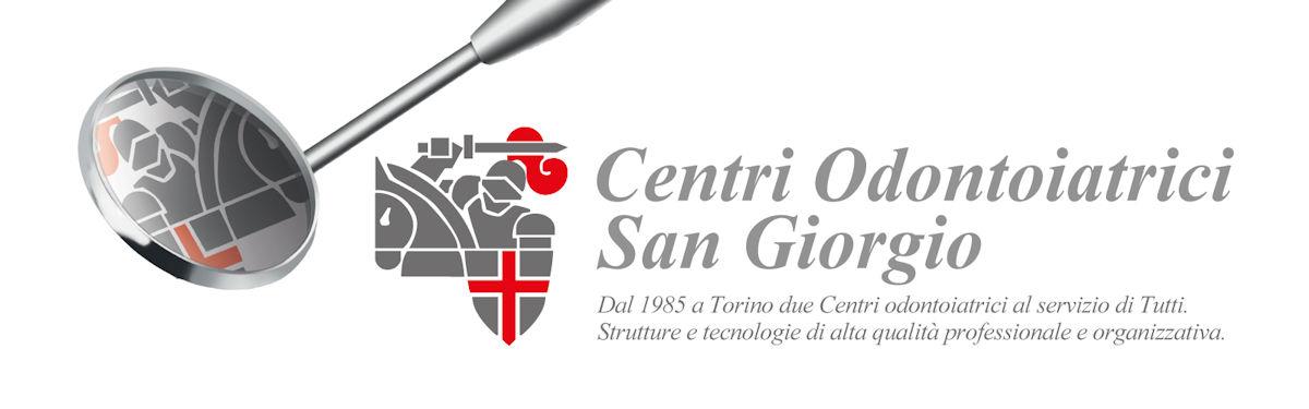 Nogard Logo